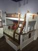北京海岸线儿童家具价格便宜吗