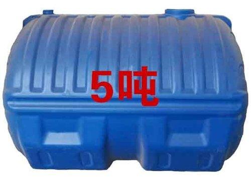 塑料水箱_柳州塑料水箱 厂家生产-海商网,其他轻工日用品产品库