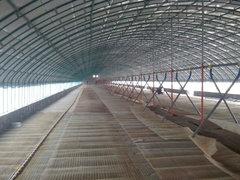 贵阳钢制大棚安装公司