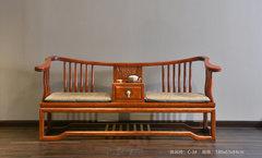 贵州实木家具价格