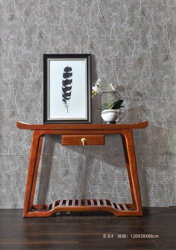 贵州实木家具公司