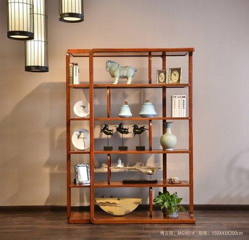 贵阳新中式家具哪有卖