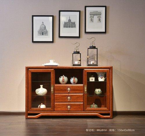 贵州实木家具订购价格