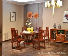 贵州实木家具订购