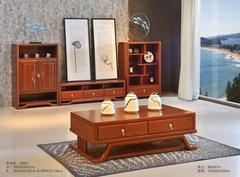 贵阳新中式家具经销商
