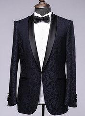 贵州服装定做设计