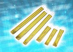 薄膜NTC热敏电阻