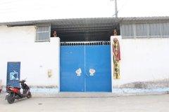 柳州市振达米粉厂