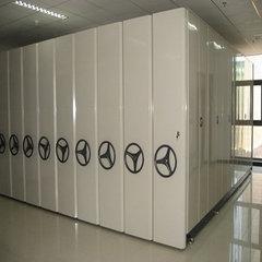 上海智能密集架供货商