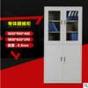 上海文件櫃價格