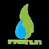 福州雨顺灌溉设备有限公司