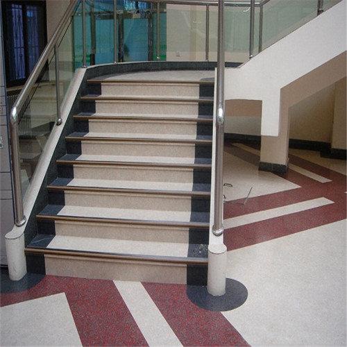 西安塑胶地板十大品牌