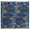 西安高密度PCB电路板价格