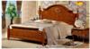 贵阳美式风格床销售