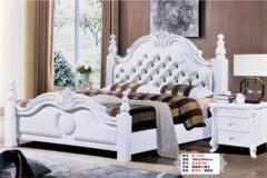 贵阳现代风格床销售