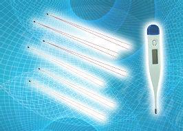 加固型NTC温度传感器