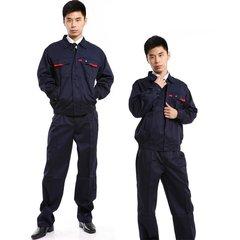 贵州服装厂家销售