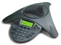 宝利通(Polycom)音频产品