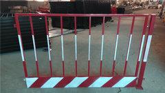 南宁临边防护栏加工商家