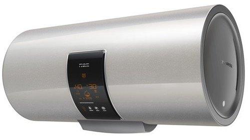 磁能热水工程安装厂家