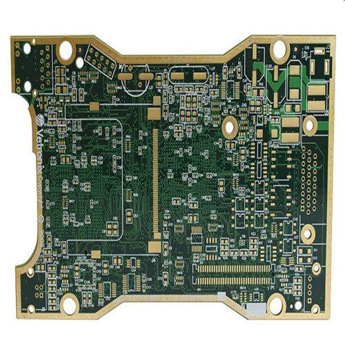 又称线路板,pcb板,铝基板,高频板,超薄线路板,超薄电路板,印刷(铜刻蚀