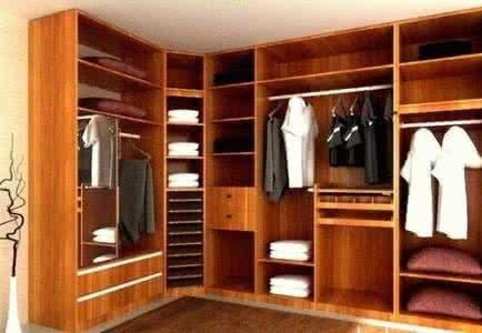 紫檀木衣柜