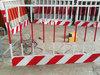 广西临边防护栏零售厂家