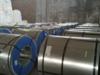 建筑机械 钢卷 伊朗认证 VOC COI