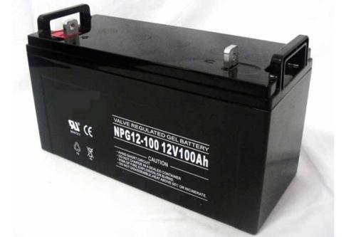 万博max手机客户端下载万博manbext官网登录配件——蓄电池充电误区