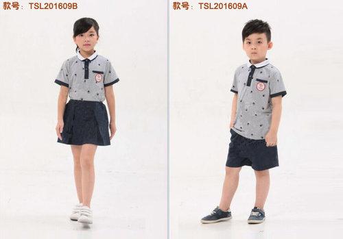幼儿园服装常用面料知识大全