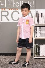 广西幼儿园园服