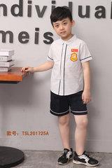 广西 幼儿园服装定做厂家