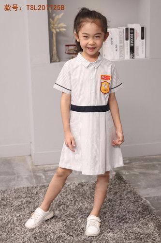 广西幼儿园园服公司