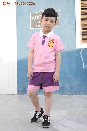 广西幼儿园服装定做公司