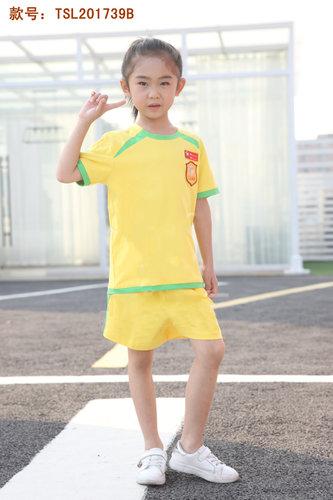 南宁 幼儿园服装定做公司