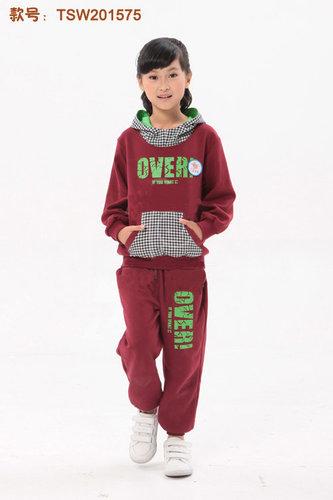 广西幼儿园服