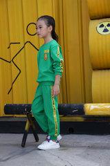 广西幼儿园服公司