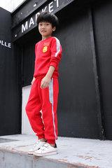 广西幼儿园服定做厂