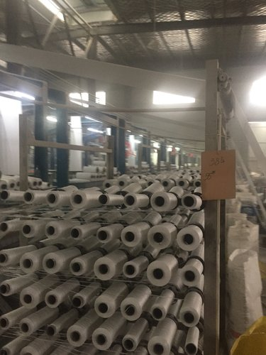編織袋生產器械