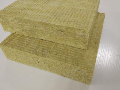 郑州岩棉保温板的价格范围如何 郑州岩棉保温板厂家推荐