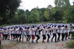 贵州米乐m6平台培训机构中心