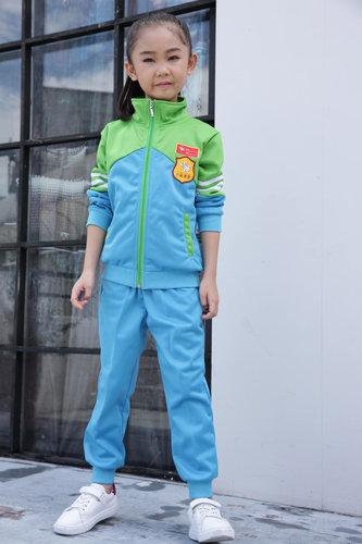 广西哪里有幼儿园服卖