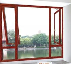 贵阳防紫外线门窗生产