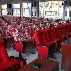 成都会议椅定制