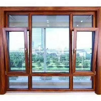 安装有防紫外线门窗的阳光房的基本介绍