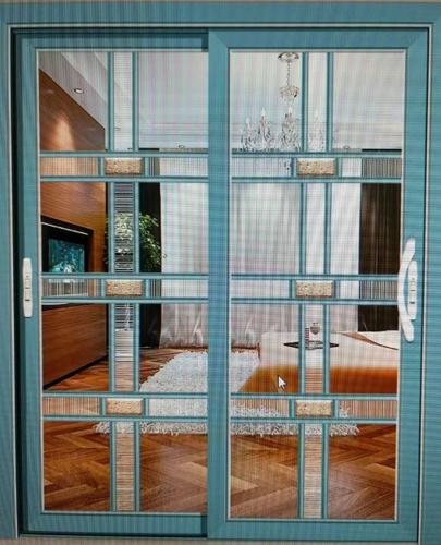 贵阳静音门窗系统