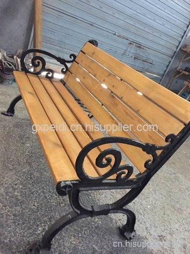 柳州休闲椅生产安装批发