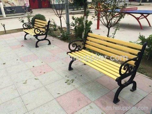 柳州休闲椅批发定制