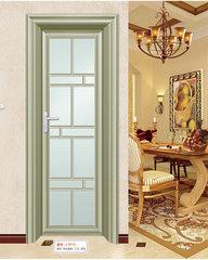 贵州恒温门窗设计