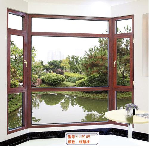 贵阳防紫外线门窗生产厂家